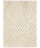 Oriental Weavers Carson 0738B Ivory - Grey Area Rug