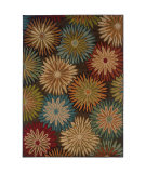 Oriental Weavers Emerson 2820a  Area Rug