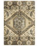 Oriental Weavers Florence 5090D Beige - Gold Area Rug