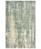 Oriental Weavers Formations 70002 Blue - Grey Area Rug