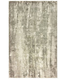 Oriental Weavers Formations 70006 Grey - Ivory Area Rug
