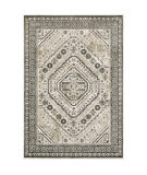 Oriental Weavers Georgia 659c0 Ivory - Grey Area Rug