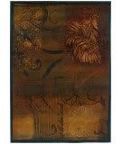 Oriental Weavers Kharma II 1163B Multi Area Rug