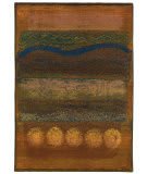 Oriental Weavers Kharma II 167X4  Area Rug