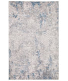 Oriental Weavers Myers Park MYP12 Grey - Blue Area Rug