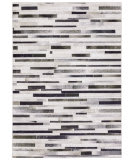 Oriental Weavers Myers Park MYP19 Grey - Charcoal Area Rug