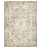 Oriental Weavers Savoy 28103 Grey - Gold Area Rug