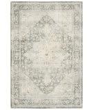 Oriental Weavers Savoy 28104 Grey - Ivory Area Rug