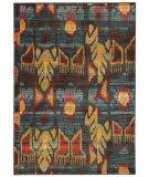 Oriental Weavers Sedona 4378H Charcoal Area Rug