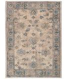 Oriental Weavers Sedona 5171C Ivory Area Rug
