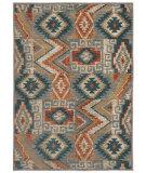 Oriental Weavers Sedona 5937D Blue Area Rug
