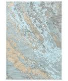 Oriental Weavers Sedona 6367A Blue Area Rug
