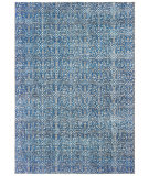 Oriental Weavers Sofia 85815 Blue - Brown Area Rug