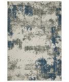 Oriental Weavers Torrey 140H1 Beige - Blue Area Rug