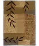 Oriental Weavers Tybee 2362J Tan Area Rug