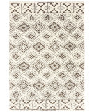 Oriental Weavers Verona 1330w Ivory - Brown Area Rug
