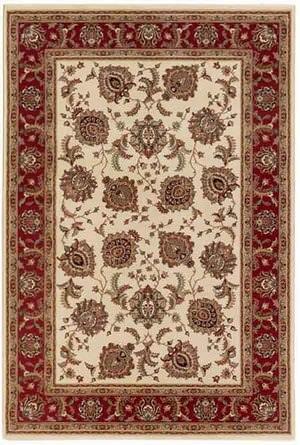 Oriental Weavers Ariana 117J3  Area Rug