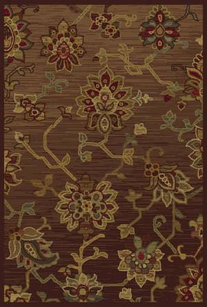 Oriental Weavers Allure 054C1  Area Rug