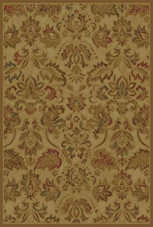 Oriental Weavers Allure 057B1  Area Rug