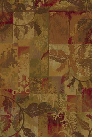 Oriental Weavers Allure 059A1  Area Rug