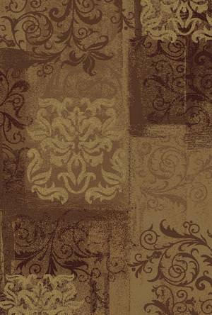 Oriental Weavers Allure 060B1  Area Rug
