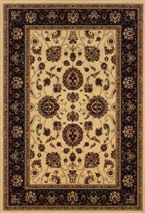 Oriental Weavers Ariana 130/7  Area Rug