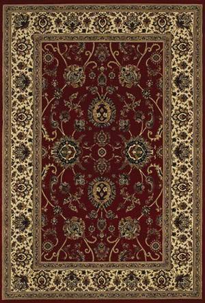 Oriental Weavers Ariana 130/8  Area Rug