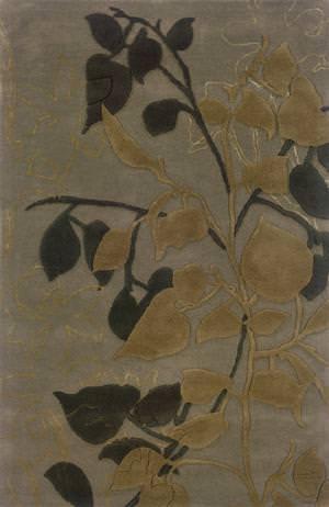 Oriental Weavers Ventura 18105  Area Rug