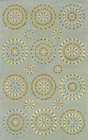 Oriental Weavers Ventura 18106  Area Rug