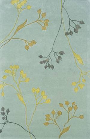 Oriental Weavers Ventura 18107  Area Rug