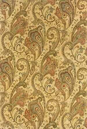 Oriental Weavers Huntley 19105  Area Rug