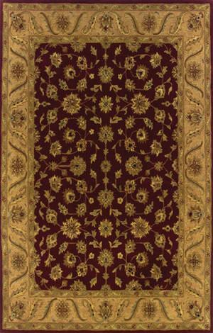 Oriental Weavers Amherst 35108 Piedmont  Area Rug