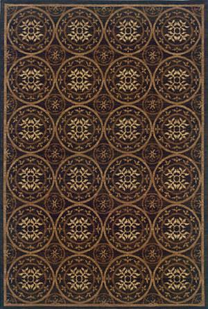 Oriental Weavers Nadira 563N2  Area Rug