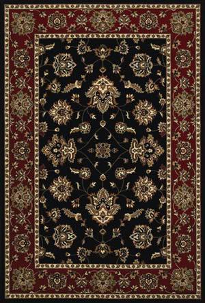 Oriental Weavers Ariana 623M3  Area Rug