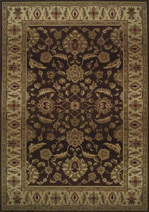 Oriental Weavers Genesis 952M1 M1 Area Rug