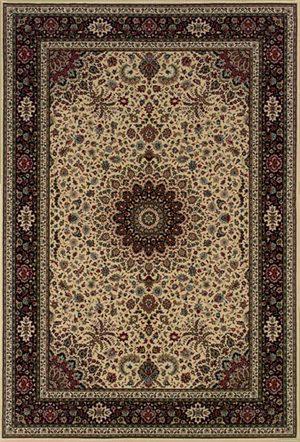 Oriental Weavers Ariana 095I8  Area Rug