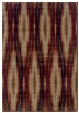 Oriental Weavers Adrienne 4193b  Area Rug