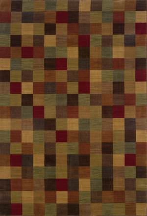 Oriental Weavers Allure 003a1  Area Rug