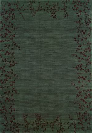 Oriental Weavers Allure 004d1  Area Rug