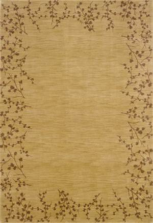 Oriental Weavers Allure 004f1  Area Rug