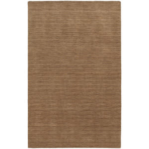 Oriental Weavers Aniston 27104 Tan Area Rug
