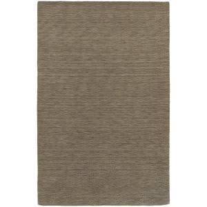 Oriental Weavers Aniston 27105 Green Area Rug