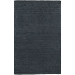 Oriental Weavers Aniston 27106 Navy Area Rug