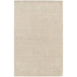 Oriental Weavers Aniston 27107 Beige Area Rug