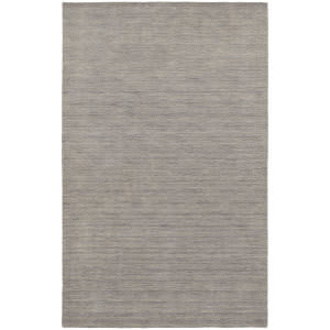 Oriental Weavers Aniston 27108 Grey Area Rug