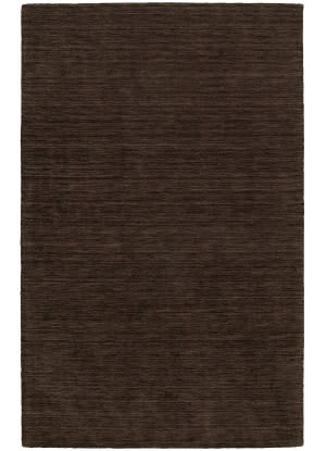 Oriental Weavers Aniston 27109 Brown Area Rug