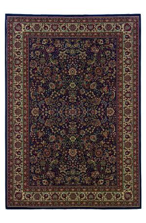 Oriental Weavers Ariana 113B2  Area Rug