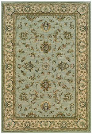 Oriental Weavers Ariana 2153b  Area Rug