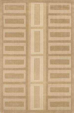 Oriental Weavers Au Natural Belage 24116  Area Rug