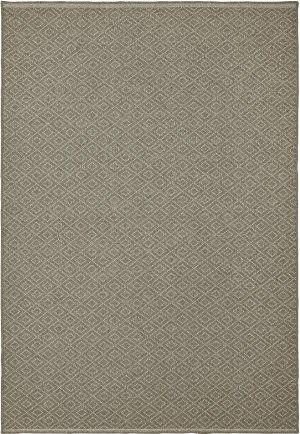 Tommy Bahama Boucle 8020e Grey Area Rug